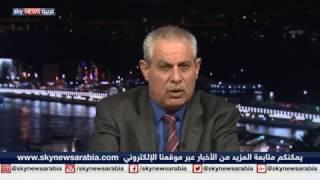 سوريا.. الحفاظ على الهدنة والوصول إلى أستانة