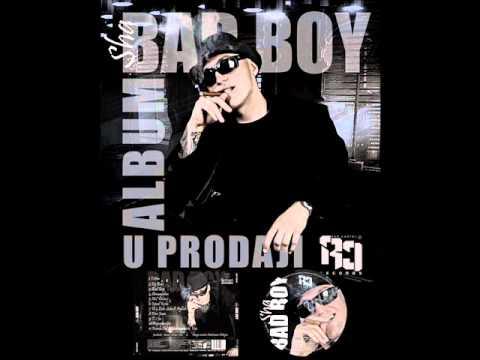 Sha - Ne(Volim) [Bad Boy 2010]