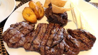 best restaurants in guatemala