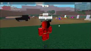 My first ever video (base tour roblox lt2)