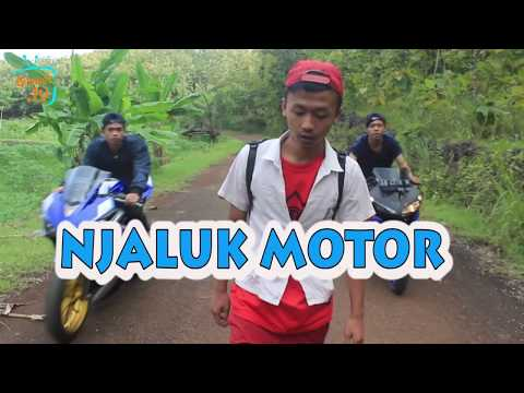 Bruwet Tv -  Njaluk Motor - Download Video Lucu _ Parody Jawa Bahasa Indonesia