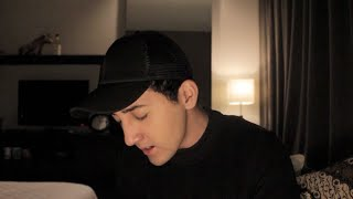 Adele - All I Ask (Cover by Aron Ashab)