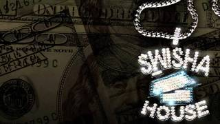 Snoop Dogg - 20 Dollars To My Name