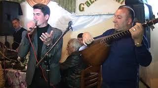 Avdi  Musayev    Esger Qazaxli dan Gozel Ifa (Rauf 7997)