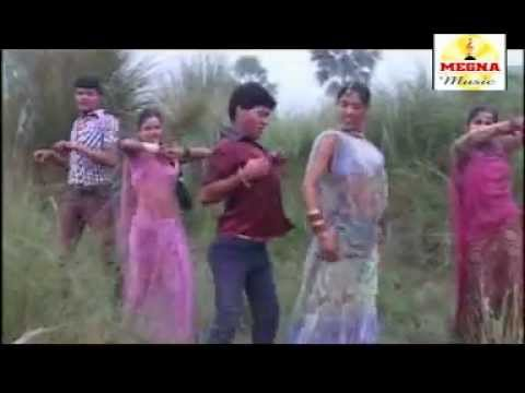 Bhojpuri Romantic Hot Holi Song D Diyan S Chooli Mein By Anil ...