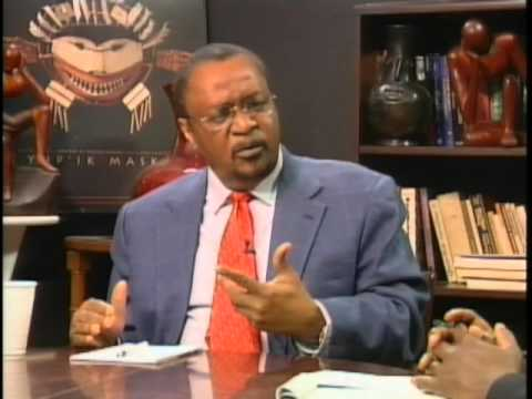 Haitel - A discussion on JBL Live. Business Investing In Haiti. Views from the Diaspora;  on ACRTv: