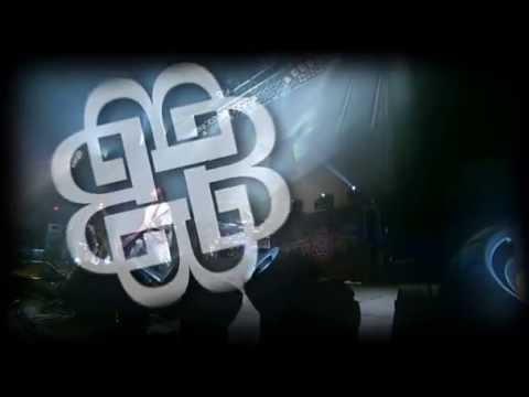 Breaking Benjamin - Bethlehem Pennsylvania ( Full Live Concert )