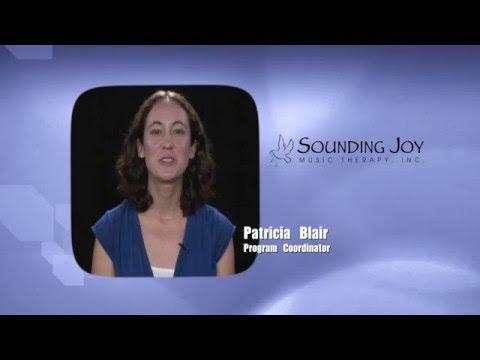 Sounding Joy Music Therapy PSA on Olelo