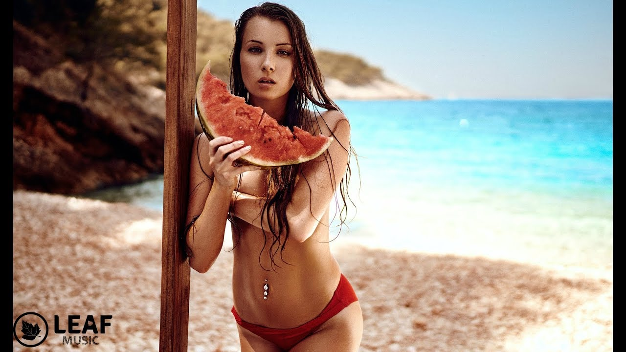 THE BEST OF VOCAL DEEP HOUSE MUSIC SUMMER HITS HIP&HOP & RNB SWAG 2018 MIX BY REGARD