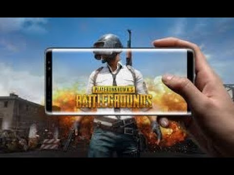 mobile pubg m4a1s chat giveaway type #funk in chat