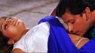 जवानी के पानी झार लेवे दा   Bhojpuri Hot Song   Laga Deb Jaan Ki Baazi   HD Video 2017