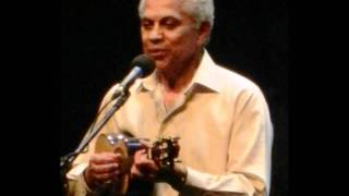 Paulinho da Viola - CORAÇÃO LEVIANO - ARGUMENTO - Paulinho da Viola