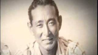 Japanese American Heroes - World War II (Part 3 of 3)
