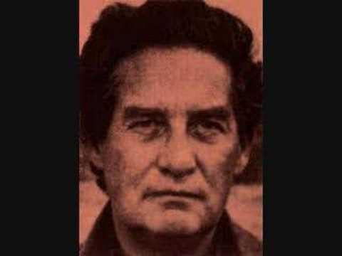 Octavio Paz - Mi casa, mi gente, mi tierra.