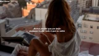 Clean Bandit - 24 Hours feat. Yasmin Green (Tradução/Legendado)