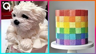 These CAKE Artists Are At Another Level ▶ 2
