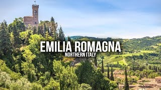 Read more: https://www.danflyingsolo.com/emilia-romagna-d…ips-things-to-do/emilia romagna is a stunning region of italy where tiny villages colourful hou...