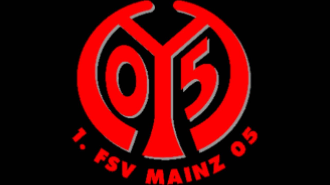 mainz 05 song