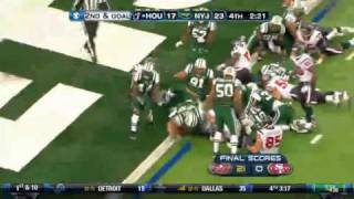 Jets-Texans Final Drive.flv