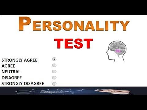 PERSONALITY ASSESSMENT TEST | URDU - HINDI | ISSB-CSS-IB-ISI-PMS-,NTS-PPSC-SPSC-KPPSC-BPSC-FPSC