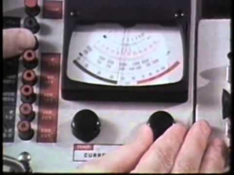anemometer-calibration-1979-department-of-defense