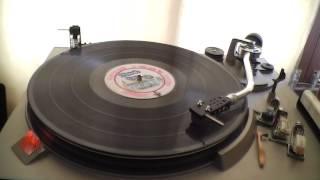 Traffic Sound - You