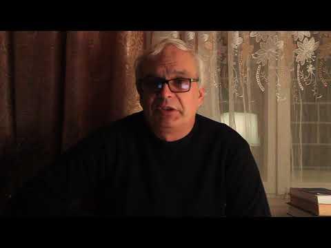 Назрань: За что убили Муслима Хашагульгова?