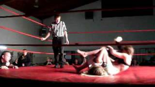 Bra femdom wrestling panty asian bbw Censored