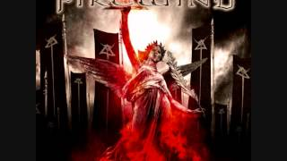 Watch Firewind Another Dimension video