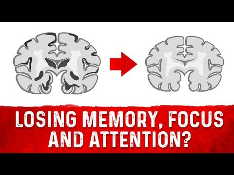 is-your-brain-shrinking?-do-this...