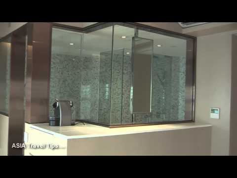 Hotel de Edge by Rhombus - Executive Harbour View Room - HD
