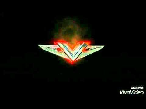 bajaj v22 price tagged videos on VideoHolder