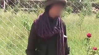 Concerns Raised Over Increase In Child Soldiers/نگرانیها از گماشتن کودکان درصفوف نیروهای خیزش مردمی