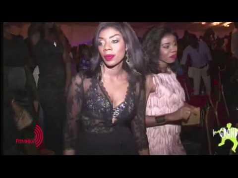 Le Grand Bal de Youssou Ndour et le Super Etoile au KING FADH PLACE 01 Juillet  2017