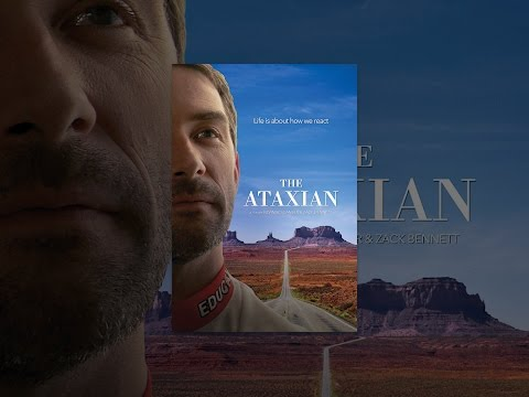 The Ataxian