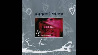 Aghast View - Carcinopest (Full Album - 1998)