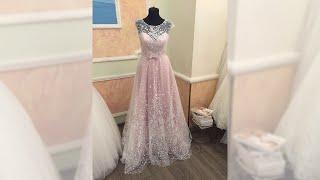 Свадебный салон Всё Невестам