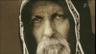 От Меня это было ... Серафим Вырицкий - разговор Бога с Душой -  NovaFigura.ru