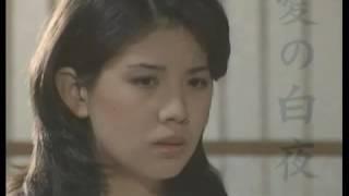 さざんかの宿 森昌子 Mori Masako. 風 森昌子 Mori Masako. なごり雪 森...