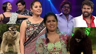 All in One Super Entertainer Promo | 19th February 2019 | Dhee Jodi, Jabardasth,Extra Jabardasth