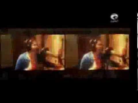 Cheba ZAHOUANIA 123 viva Algérie le son des fennecs équipe national algérienne YouTube mp3 download