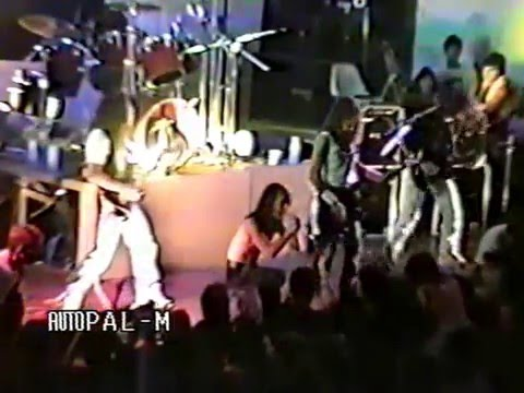 Viper-Cesinha  1990