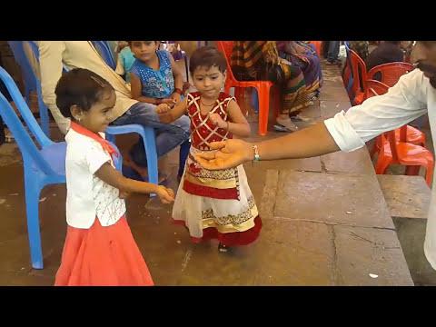 Nagathan Dhilo dhilo banjara songs