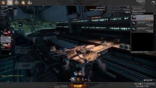 игры война 3д - ИГРАТЬ в Star Conflict