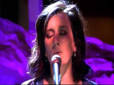 Maria Doyle Kennedy| The Most Beautiful People Are Broken| The Saturday Night Show