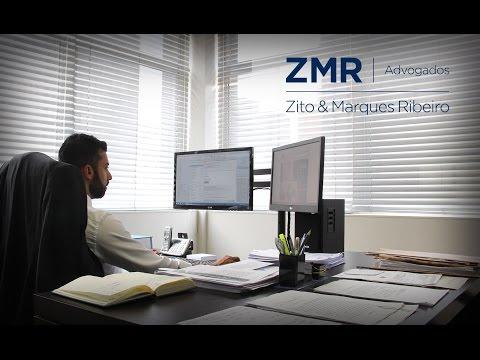 ZMR Advogados - Breves Comentários sobre o novo CPC