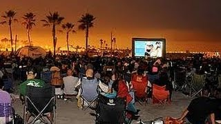June 2014 Summer Events in Los Angeles: Entertaining LA Ep3