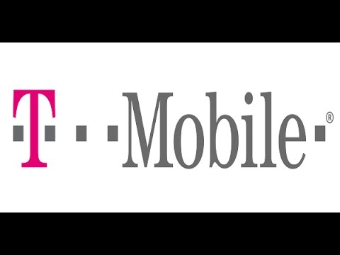 Tmobile News - Adds Call Data Text To Canada & Mexico For No Charge