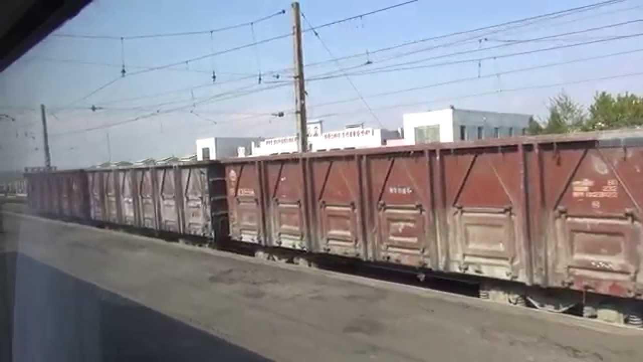 朝鮮鉄道省 平義線全区間車窓(2)...