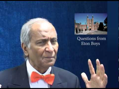 eton-college-12-|-questions-and-answers-on-hinduism-|-hindu-academy-|-jay-lakhani